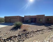 5430 N Desert Saguaro, Tucson image