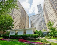 3950 North Lake Shore Drive Unit 1814C, Chicago image