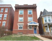 4333 Maryland Unit #C, St Louis image