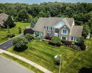 160 Round Hill Drive, Freehold image