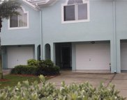 647 Garland Circle, Indian Rocks Beach image