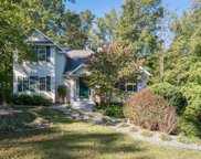 1018 Powderhorn Road, Simpsonville image