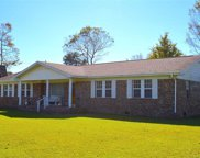 1765 Cenith Drive, North Myrtle Beach image
