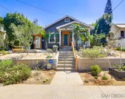1441 31st Street, Golden Hill image