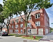 5148 North Monitor Avenue Unit 101, Chicago image