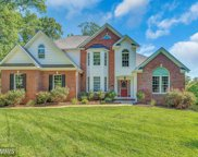 962 FOX TROT ROAD, Gambrills image