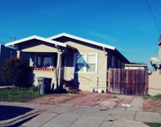 2735 76th Ave, Oakland image