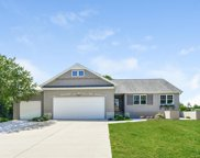 16804 Watersedge Drive, Grand Haven image