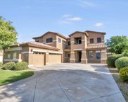 18436 E Celtic Manor Drive, Queen Creek image