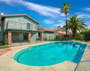 2907 High View Drive, Henderson image