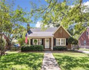 1004  Poindexter Drive, Charlotte image