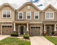 1021 Chatsworth Dr Unit #11, Old Hickory image