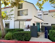 1190 Tivoli Lane Unit #208, Simi Valley image
