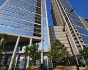 600 North Lake Shore Drive Unit 1011, Chicago image
