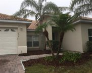 3634 Weatherfield Drive, Kissimmee image