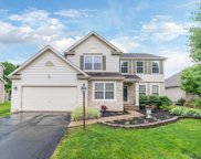 5205 Willow Valley Way, Powell image