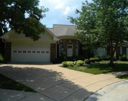 2206 Picardy Meadow  Lane, Chesterfield image