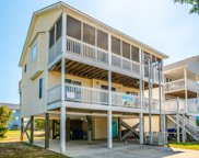610 S Topsail Drive, Surf City image