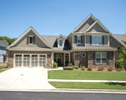 7081 Boathouse Way, Flowery Branch image