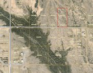 W Montgomery Road Unit #-, Unincorporated County image