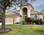 14115 Cattle Egret Place, Lakewood Ranch image