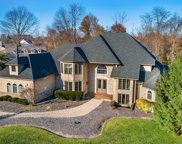 7948 Creek Hollow Road, Blacklick image