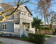 4012 2nd Ave NE, Seattle image