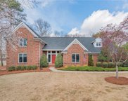 208  Kelly Court, Fort Mill image