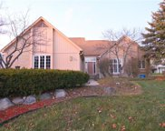 5538 Silver Pond, West Bloomfield image