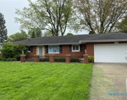 2304 W Country Club Parkway, Toledo image