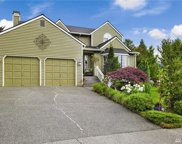 6702 69th Dr NE, Marysville image