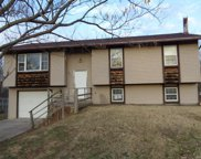 5612 North Rocky Fork  Drive, Columbia image