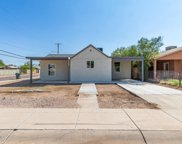 2101 W Tonto Street, Phoenix image