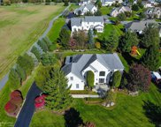 135 Forsythia, Upper Macungie Township image