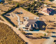 10990 Rodeo Road, Oak Hills image