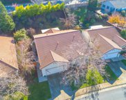4087  Coldwater Dr, Rocklin image