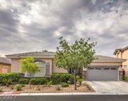 10391 Ness Wood Lane, Las Vegas image