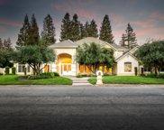 7430 N Channing, Fresno image