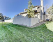 10515 East Spanish Peak, Littleton image
