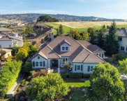 682  Westchester Drive, Folsom image