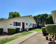 440 N Rengstorff Ave, Mountain View image