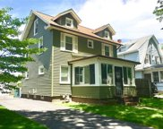 66 Willmont Street, Rochester image