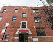 1021 North Campbell Avenue Unit 1, Chicago image