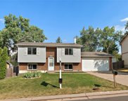 10550 Pierson Circle, Westminster image