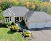 294 Wiese  Road, Cheshire image