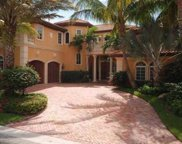 777 Harbour Isles Place, North Palm Beach image