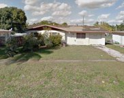 5088 Billys Creek DR, Fort Myers image