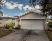7716 Carriage Pointe Drive, Gibsonton image