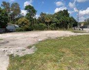 695 Ne 135th St, North Miami image