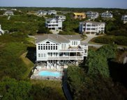 324 Serenity Lane, Holden Beach image